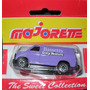 Majorette The Sweet Collection Bassetts