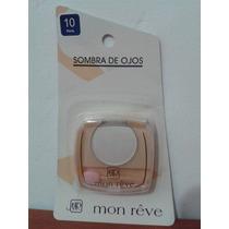 Sombra De Ojos Mon Reve