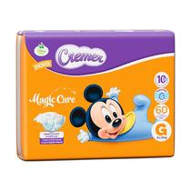 Fraldas Cremer Disney Baby G