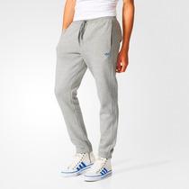 Pants Adidas Talla Grande Nuevo Padrisimo Compra Ya Hombre