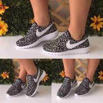 Yezzy Nike Originales Hacemos Envios, Precios Al Mayor