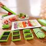 Amazing Slicer Plus Rebanador Y Cortador De Alimentos