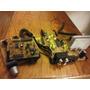 Amplicador Bose Companion 2, Refaccion O Proyecto