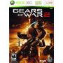 Juegos Originales Xbox 360 - Con Y Sin Destraba Liquidacion