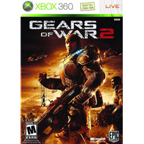 Juegos Originales Xbox 360 - Sin Destraba Ntsc Y Pal Oferta