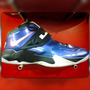 Zapatos Nike Lebron James Oferta