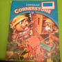 Cornestone 1 Y 2 Longman