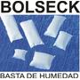 Anti-humedad Bolsas Deshumidificadoras Mejor Que Silica Gel