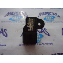Sensor Map Ford Courier Escort Fiesta Focus Ka Original