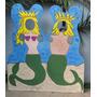 Mural Para Foto Recuerdo Souvenir Decoracion Fiesta Egresado