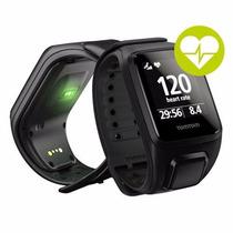 Reloj Tomtom Multisport Gps Forerunner Spark Fit Cardio