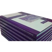 5 Tesis X 200paginas - Impresión Y Encuadernación Cartoné