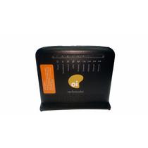 Modem E Roteador Vdsl2+ Wi Fi Sem Fio Da Oi Velox