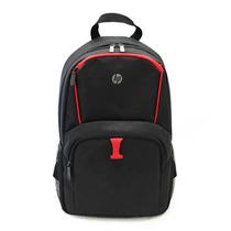 Backpack Deportivo Hp De 14 . Original