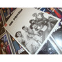 Subasta One Direction Year Book Up All Night