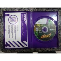 Jogo Xbox 360 Original Usado Baratos, Kinetic Aventures!