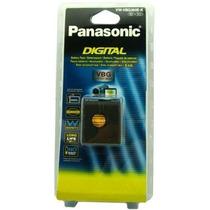 Bateria Panasonic Original Vw-vbg260 Hmc40 Hmc80 2500mah