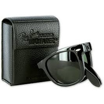 Ray Ban Wayfarer Folding, El Plegable!!!