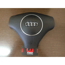 Bolsa Original Do Air Bag Do Audi A3 2001/2006