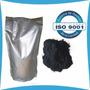 Toner Recarga Hp Color Cp1025 1215 Pro 200 Universal 1 Kg