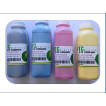 Recarga Toner + Chip Okidata C330 C310 C510 C530 C360 Rm4