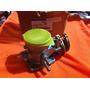 Cuerpo Aceleración Hyundai Elantra 96-00/tiburon 96-01