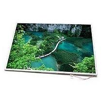 Pantalla Laptop Toshiba Hp Compaq Dell Samsung Sony 14,1