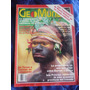Revista Geomundo Vol 8 Nº9, Septiembre 1984