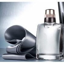 High Intensity Mary Kay Perfume Masculino