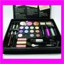 Kit De Maquillaje Profesional Dia De La Madre En Lefemme