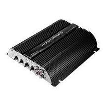 Modulo Powerpack 1400w 4 Canais N Pioneer Roadstar Jl