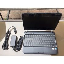 Laptop Baratas Hp Mini 1104 Totalmente Nuevas 2 Gb Ram Hd320