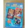 Box Especial High School Musical 3 Livros