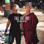 Fall Out Boy Save Rock And Roll Cd Disponible Clickmusicstor