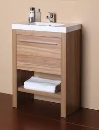mueble para ba o con espejo y lavabo bilbao 60 castel