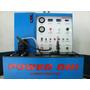 Bancada De Teste Hidraulico 10 Cv Eletronica