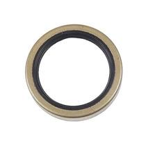 Retentor Roda Dianteira Interno Mercedes E320 - 0199978847