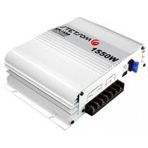 Modulo Stetsom Spl 1550 Amplificador Potência - 1 Canal