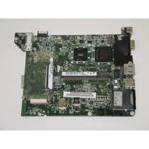 Acer Aspire One A110 A150 Zg5 Netbook Motherboard