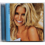 Jessica Simpson. In This Skin. Cd Original, Buen Estado