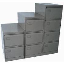 Archiveros Metalicos Archiveros Melamina
