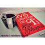 Yo Antes De Ti Jojo Moyes Libro Economico Fisico +digitales