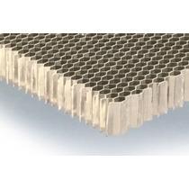 Honey Comb Alum P/laser 50*30 Cm Para Maquina Láser