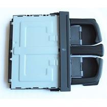 Portavasos De A4 Jetta Golf A4 Clasico