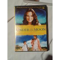 La Misma Luna - Eugenio Derbez - Dvd Importado