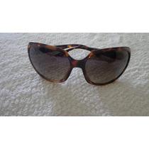 Óculos De Sol Armani Exchange Ax218/s 100% Original