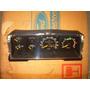 Tablero Instrument Ford F100/150 Nafta 1992/96 Legitimo 0km