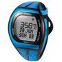 Relógio Monitor Cardíaco Oregon Sh201 Conta Calorias Gordura
