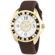 Relógio Police Jade 13090jsg/28c