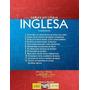 Leitura Língua Inglesa - Vídeo Aulas